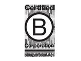 certified-b