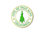 city-of-palo-alto