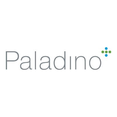 Senior Sustainable Real Estate Consultant, Paladino and Company ...